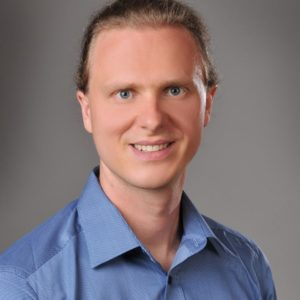 Crowdinvestor Gregor S.