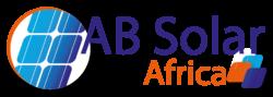 AB Solar Africa Logo
