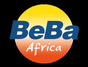 BeBa Africa logo