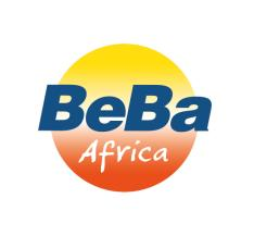 Beba Africa