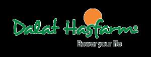 Dalat Hasfarm logo