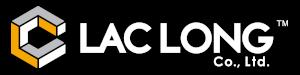 LacLong Logo
