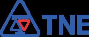 Logo Thien Nam Elevator