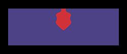 Logo_credible blooms