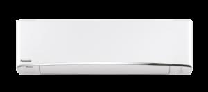 Panasonic Split Deluxe Inverter Air Conditioner CS-PS18TKV(1)