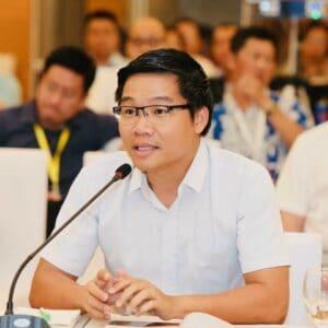 Phong Pham