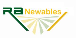 RaNewables logo