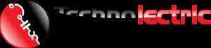 Technolectric Logo