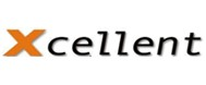 Xcellent Logo