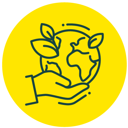 Environmental-Impact---icon