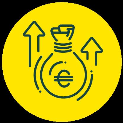 Grow-Money---icon