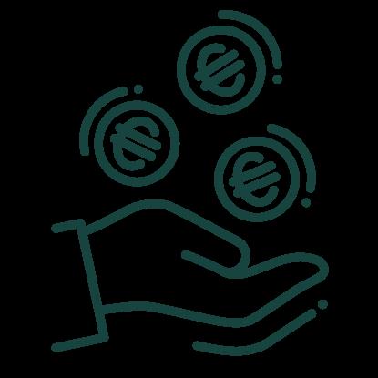 Immediate-Money---icon