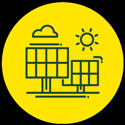 Invest-Solar---icon