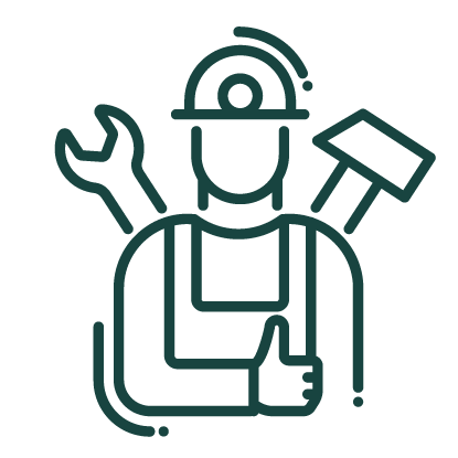 Maintenance---icon