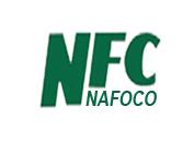Nafoco Logo