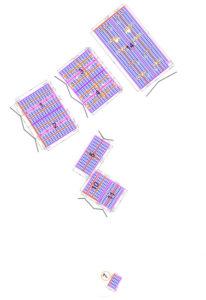 pv layout Fresha Dairies2