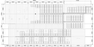 pv layout an binh printing