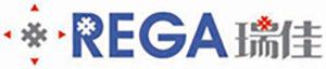 Rega Logo